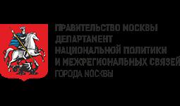 logo__dep.png