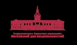 logo__mdn.png